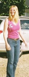 Thin kate