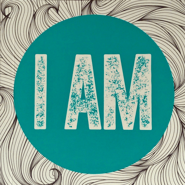 I am You are review
