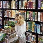 How to choose board games for kids